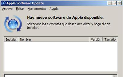 apple-updater.jpg