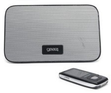 Parlantes Bluetooth Gear4 StreetParty