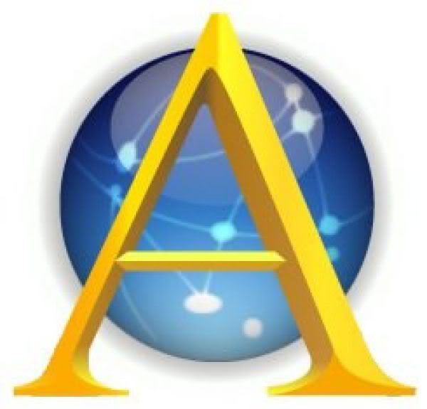 Descargar Ares para Mac gratis | Poisoned