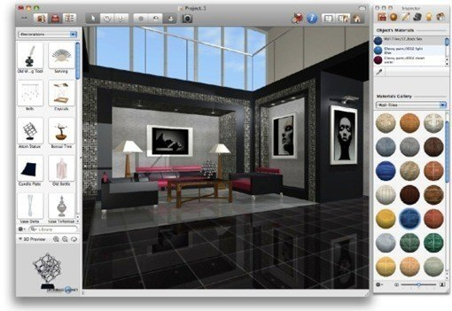Descargar live interior 3d dise o de interiores para mac for Software diseno de interiores gratis