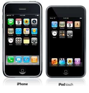 iphone-ipod-touch
