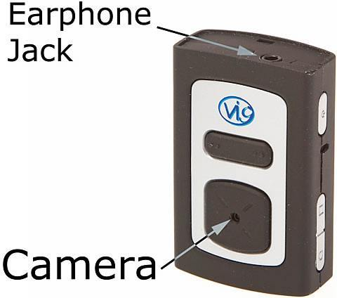 spy-camcorder-mp3-player