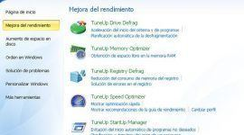 Cómo ejecutar Windows 10 en Mac gratis con VirtualBox para OS X