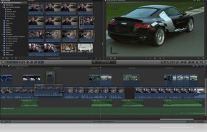 Final Cut Pro X | Opiniones a favor y en contra