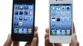 Precios en migraciones iPhone 4S | Movistar, Orange y Vodafone