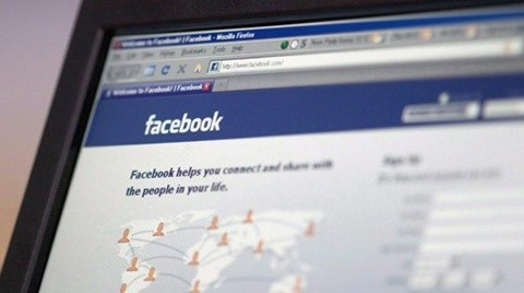 Virus en enlaces de Facebook