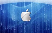 blue-apple-logo-468x292_thumb.jpg