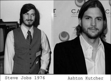 steve-job-jobs-kutcher-