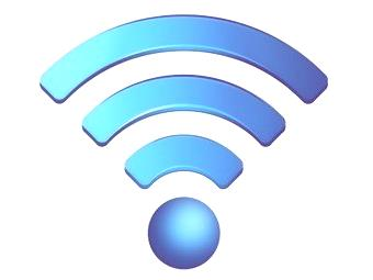 wireless-connection-icon_social_jpg