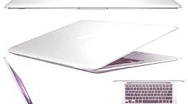 Apple MacBook Air de 13 pulgadas