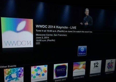 conferencia-apple-2014_thumb.jpg