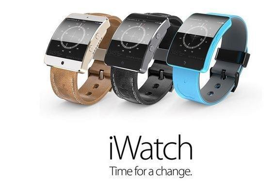iwatch-apple.jpg