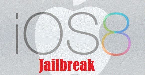 ios-8-jalibreak.jpg