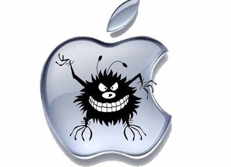 malware-apple
