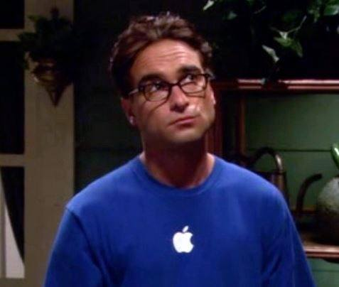 apple-big-bang-theory.jpg