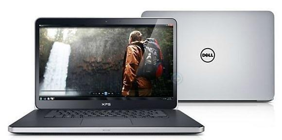 Dell-XPS15_thumb.jpg