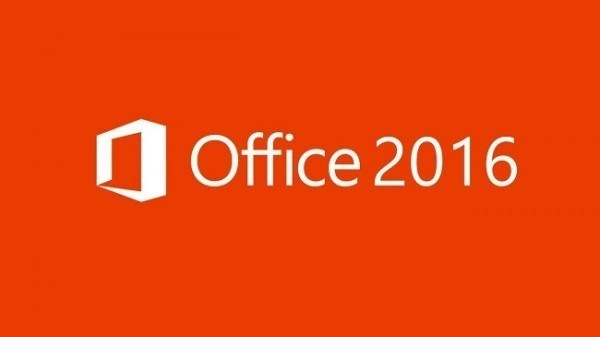 Office 2016 Mac descargar gratis