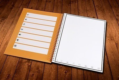 Rocketbook-cuaderno_thumb.jpg
