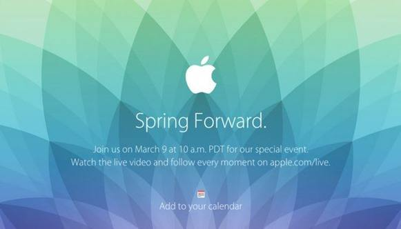 evento-apple-marzo-2015_thumb.jpg