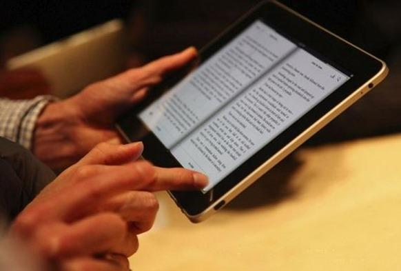 Descargar-ebooks-gratis-de-forma-legal_thumb.jpg