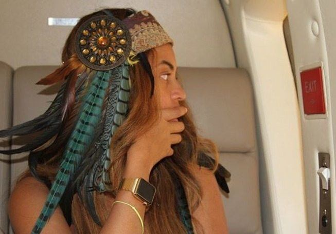 apple-watch-edition-Beyonce_thumb.jpg
