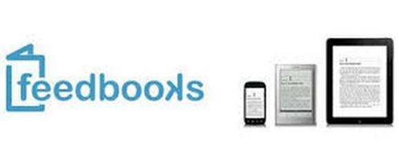 Descargar ebooks gratis de forma legal