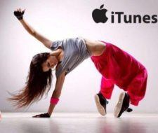 Lanzamiento iTunes 12.1.2 para Mac OS X y Windows