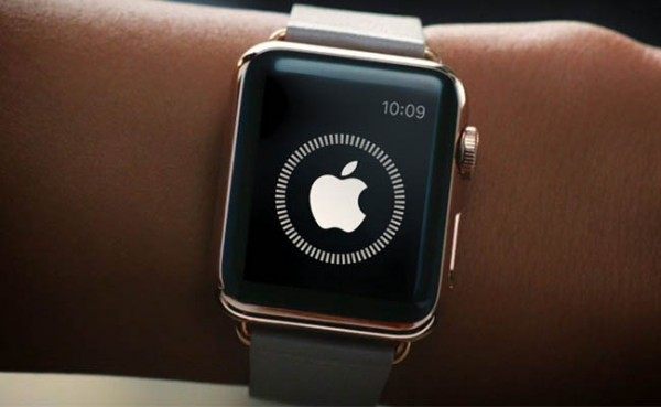 Actualizacion Apple Watch-OS-1-0-1