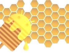 Android 3.0 y Honeycomb